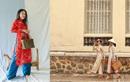 Thương hiệu túi đan lát Việt Nam: Tự hào đứng vững giữa thời đại designer bag