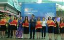 Ra mắt website bán các sản phẩm văn hóa và sách ngoại văn mới tại TP. HCM