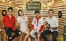 """Saturday Radio: Chi Pu lên sóng """"xóa tan"""" những hoài nghi khi kết hợp với Đen Vâu, Lynk Lee"""