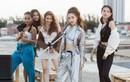"""""""Xinh tươi theo cách riêng của mình"""" là câu nói mở màn cho phong trào làm đẹp của các cô gái cá tính đầu năm 2019"""