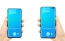 """3 lý do khiến người dùng """"đặt gạch"""" siêu phẩm Galaxy S mới trên Thế Giới Di Động"""