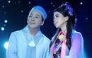 Diễn viên Thành Ngọc lần đầu thừa nhận áp lực trong MV Giấc mộng trầu xanh