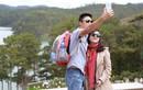 TTC World - Thung lũng tình yêu: Mùa hò hẹn