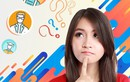 Hàng trăm học bổng giá trị từ 25% đến 100% tại Triển lãm du học Úc 2019