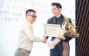 Siêu mẫu Minh Trung được bổ nhiệm làm giám đốc quốc gia Mister Supranational