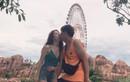 8 góc sống ảo ở Vinpearl Land Nha Trang cần nằm lòng để nịnh người yêu trong mùa Valentine