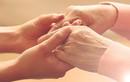 Lá thư con gái 28 tuổi gửi mẹ ngày cuối năm: Cảm ơn mẹ vì bài học làm người phụ nữ của gia đình!