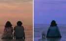Clip lấy nước mắt: Bạn sẽ ra sao khi người yêu bỗng nhiên không còn trên đời nữa?