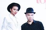 Khán giả đặt nghi vấn về mối quan hệ giữa Đỗ Mạnh Cường và Thanh Hằng