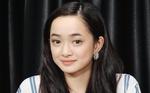 """Kaity Nguyễn của """"Em chưa 18"""" chính thức xác nhận mối quan hệ """"mập mờ"""" với Will!"""