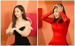 Hoàng Yến Chibi gay gắt tố Jun Vũ nhảy xấu, hát chán đến mức không thể hiểu nổi