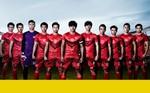 """""""11 Niềm Hy Vọng"""": Nhan Phúc Vinh, Hùng Chilhyun và đạo diễn Robie Trường sẽ giao lưu tại JAM"""