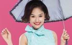 Miu Lê được fan đồng loạt yêu cầu hát lại album nhạc xưa