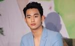Kim Soo Hyun: Muốn trở lại Việt Nam cùng một buổi Fan Meeting chính thức