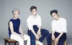 Độc quyền: JYJ trở thành khách mời JAM, trực tiếp trả lời câu hỏi từ fan Việt