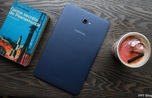 Mua Samsung Tab A 10.1-inch màu xanh độc quyền tại FPT Shop - Nhận quà tặng ấn tượng