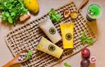 ToCoToCo: Thương hiệu Việt đình đám với hương vị tuyệt hảo đã có mặt tại Hưng Yên