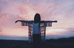 Khi mất niềm tin vào bản thân, hãy nhớ 16 câu nói sau đây