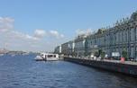Những lý do các du học sinh nên đến Saint Peterburg ít nhất một lần trong đời
