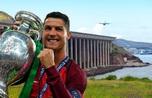 Sân bay mang tên Ronaldo đáng sợ nhất châu Âu