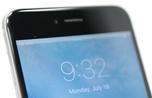 """Hàng loạt iPhone 6/6 Plus """"đơ"""" cảm ứng mà Apple vẫn quyết làm ngơ"""