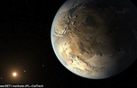 """Chính thức: Xác nhận hành tinh đầu tiên """"có thể ở được"""" cực kỳ gần với Trái đất"""