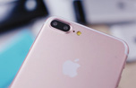 """Những chiếc iPhone 7 bạn thấy gần đây thật ra được """"sản xuất"""" như thế này"""