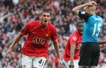 """Số phận bi đát của thần đồng từng khiến CĐV Man Utd """"phát cuồng"""""""