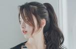 Top 5 loại mặt nạ dành cho tóc được beauty blogger khuyên dùng