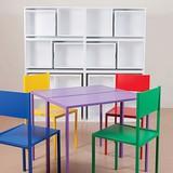 15 món đồ nội thất tiết kiệm không gian xứng đáng xuất hiện trong nhà bạn