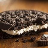 Cách ăn bánh quy kem tiết lộ bạn thuộc tuýp người nào