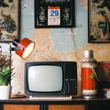Câu chuyện lấy nước mắt người đọc về chiếc TV cũ, sự hy sinh của bố và tình yêu của mẹ