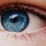 Đôi mắt bạn chọn nói gì về con người bạn?