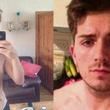 Lợi dụng vẻ ngoài điển trai, gã thợ cắt tóc hẹn hò qua mạng rồi truyền HIV cho 4 bạn tình đồng tính