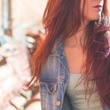 Màu tóc yêu thích tiết lộ nhiều điều về tính cách con người