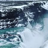 16 kỳ quan thác nước tuyệt đẹp trên khắp thế gian