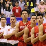 Stefan Nguyễn: Từ một cầu thủ bóng rổ nhà nghề ở Thụy Điển đến người con trở về Việt Nam vì lời hứa với mẹ