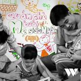 """Hành trình cậu bé """"siêu nhân"""" não mịn hòa nhập với cộng đồng nhờ quán chè bưởi Sài Gòn của bố mẹ Thạc sĩ"""