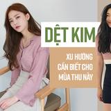 Những idol Kpop để tóc đen xinh lung linh hết phần thiên hạ - ảnh 8