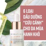 6 loại dầu dưỡng siêu chuẩn đến từ Hàn Quốc giúp da căng mịn suốt mùa hanh khô - ảnh 8
