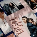 4 cái tên có sức ảnh hưởng hàng đầu trên MXH Việt trong 2018: Mỗi người một lĩnh vực nhưng tất cả đều siêu giỏi, siêu cool!