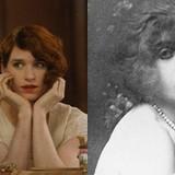 Cuộc đời đau khổ nhưng cũng ngập tràn hạnh phúc của Lili Elbe - người chuyển giới đầu tiên trên thế giới