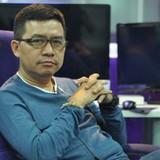 Đạo diễn lồng tiếng Đạt Phi: Người đứng sau những ''bom tấn'' Hollywood biết nói tiếng Việt - ảnh 5