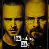 """10 năm Breaking Bad: Cảm ơn vì những điều tồi tệ """"tuyệt vời""""!"""