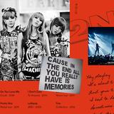 2NE1: Từ chuyện CL, Park Bom, nhìn lại mới thấy tuổi trẻ 8x, 9x đã chứng kiến sự sụp đổ tàn nhẫn của huyền thoại một thời