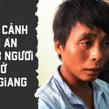 Toàn cảnh vụ thảm án nhà 3 người bị giết tại Tiền Giang