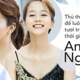 Kẻ ăn không hết người lần chẳng ra: Sự thật HyunA đã debut tận 7 lần rồi! - ảnh 11