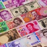 Đố bạn nhìn hình mà biết đây là tiền tệ nước nào?
