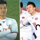Bạch Dương, cung Hoàng Đạo chốt lại chiến thắng oanh liệt cho đội tuyển U23 Việt Nam tại bán kết