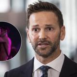 Marks & Spencer bị chỉ trích khi ra mắt loại sandwich cầu vồng dành riêng cho LGBT - ảnh 6